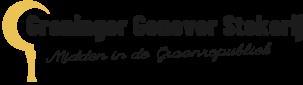 Groninger Genever Stokerij